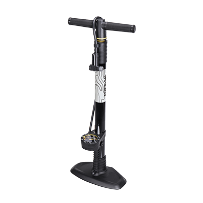 Topeak Standpumpe Joe Blow Mountain